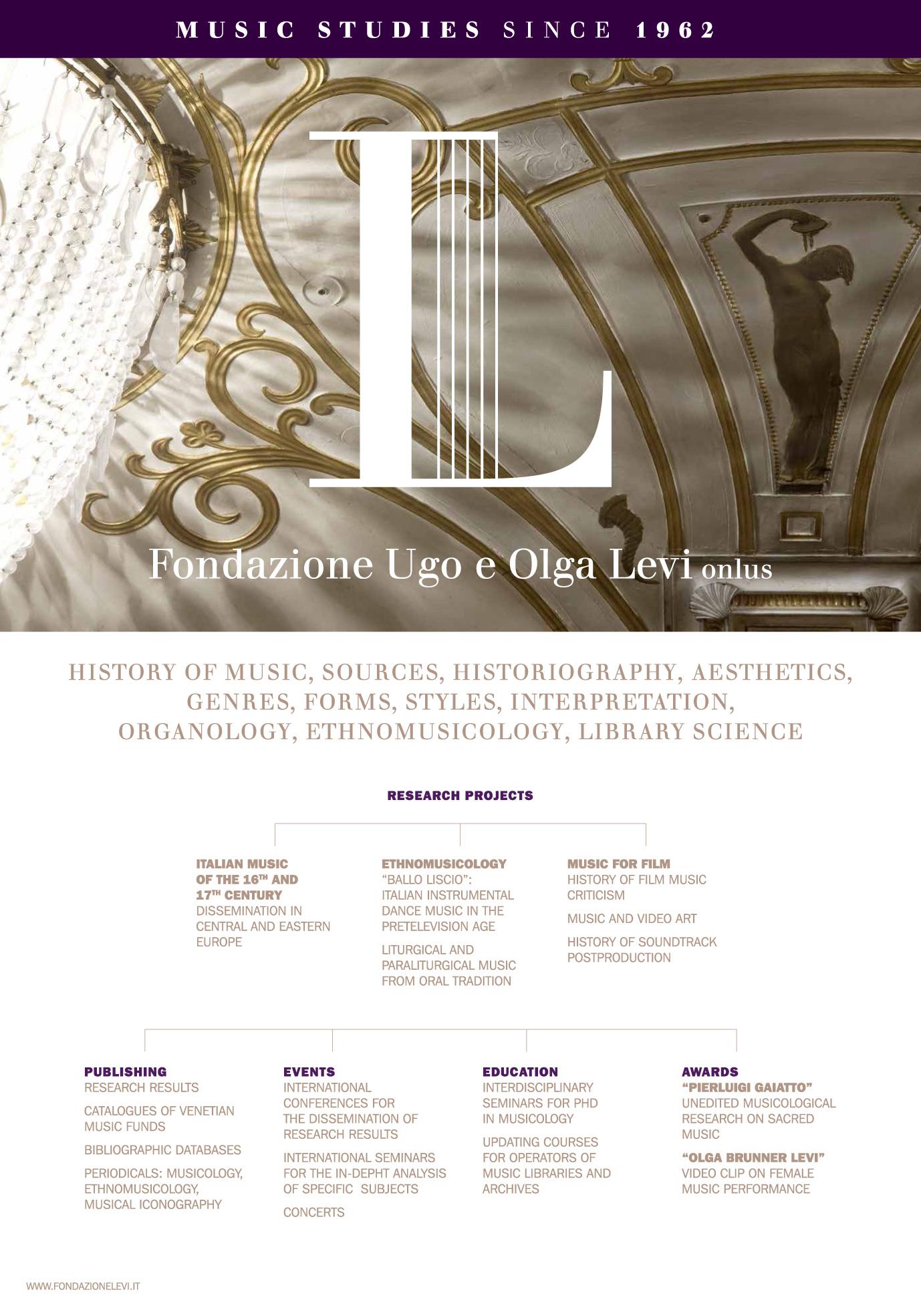 Digital Poster Exhibition