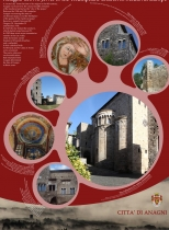 39. Anagni: Crown Jewel of the Triumphant Church in Medieval Europe