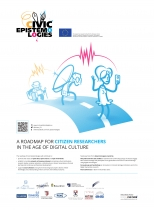 04. Civic-Epistemologies: A Roadmap for Citizen Researchers in the age of Digital Culture