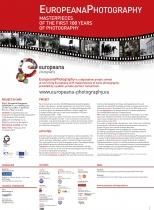 08. Europeana-Photography