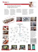 21. ISIA - Design of Systems for Cultural Heritage