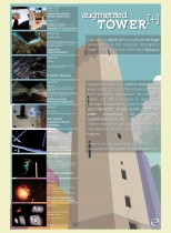 29. Augmented Tower [+]