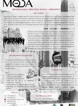 18. MODA: Archaeological open data in Italy