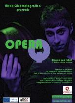 28. Opera