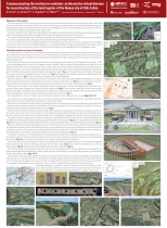 24. Communicating the territory in evolution: the Roman city of Urbs Salvia