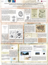 31. THE DIGITIZATION OF THE GEOLOGICAL CULTURAL HERITAGE AS A KEY TOOL FOR PRESERVATION AND DISSEMINATION: THE GEOITALIANI PROJECT
